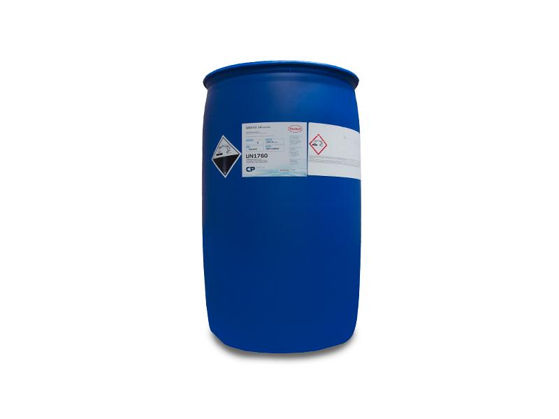 Grato 14 Marine | Alkaline Cleaning Agent